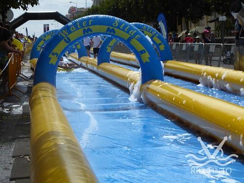 2017_08_26 - Water Slide Summer Rio Tinto 2017 (16)