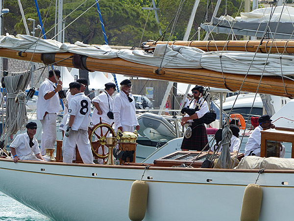voiles d'antibes 10