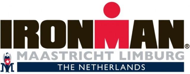 event-logo-im-netherlands-resized