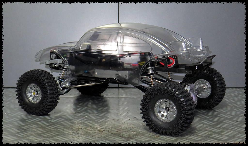 SCX10-Wraith_17