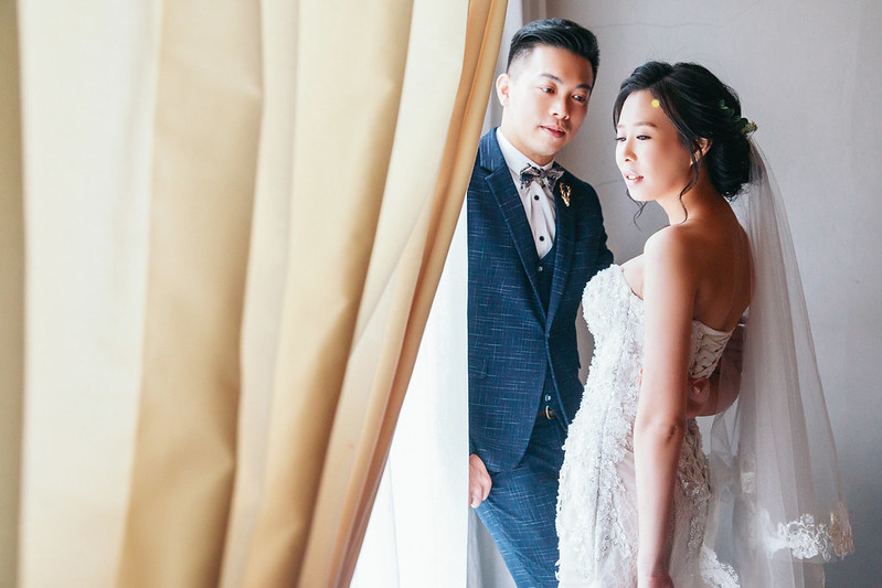 顏氏牧場,戶外婚禮,台中婚攝,婚攝推薦,海外婚紗4593