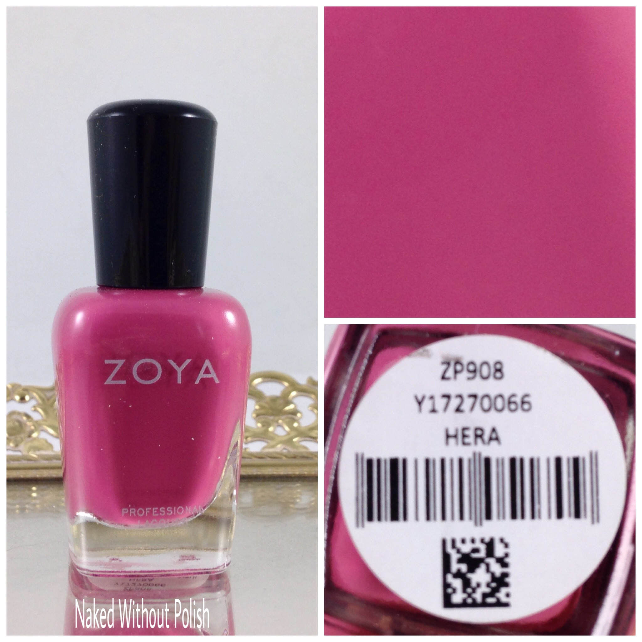 Zoya-Hera-1