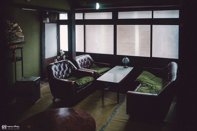 十年,京都四季 | 卷四 | 那兒春色滿城 | 14