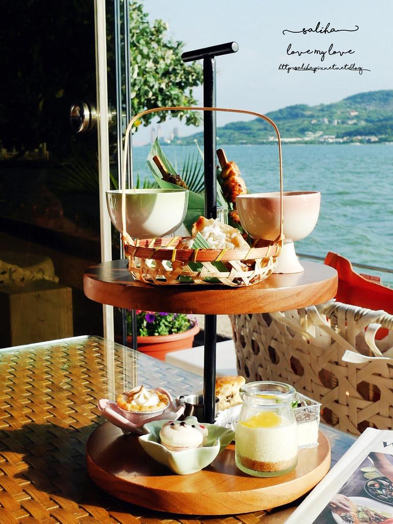淡水老街景觀餐廳推薦榕堤水灣餐廳 (25)