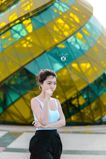 IMG_6748, Canon EOS 6D, Canon EF 70-200mm f/2.8 L