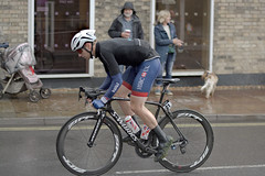 Tour of Britain 2017 Mildenhall (19)