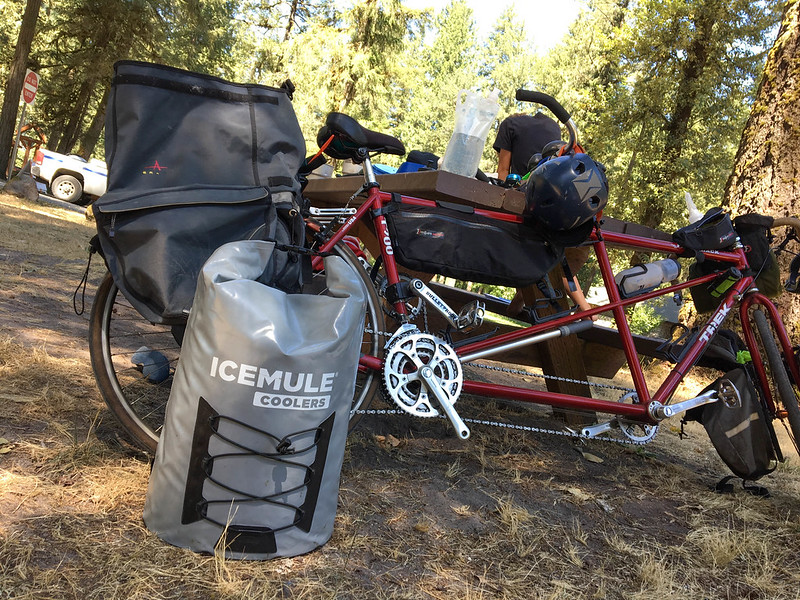 Bikecamping trip to Dodge Park-17.jpg