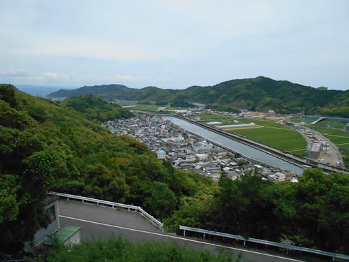 jp-kochi-chikurin-ji (3)