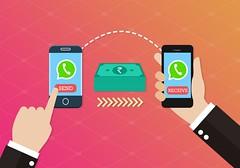 WhatsApp Payments, in studio i pagamenti tra utenti