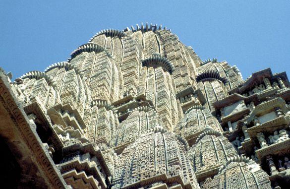 030-1KhajurahoIndia1995