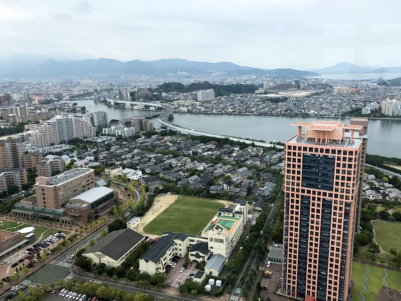 Fukuoka, Japan, 2017 243
