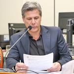 qua, 09/08/2017 - 13:57 - Vereador: Léo Burguês de Castro Local: Plenário Camil CaramData: 09-08-2017Foto: Abraão Bruck - CMBH