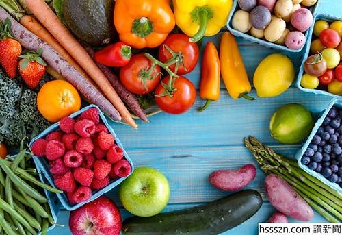 cibi-ricchi-di-antiossidanti_700_480