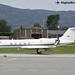 093 / 165093 Gulfstream 4 (C-20G) 1187 USN - United States Navy