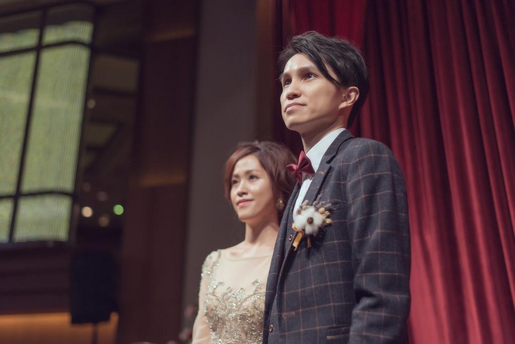 20170610香格里拉遠東國際飯店 (284)