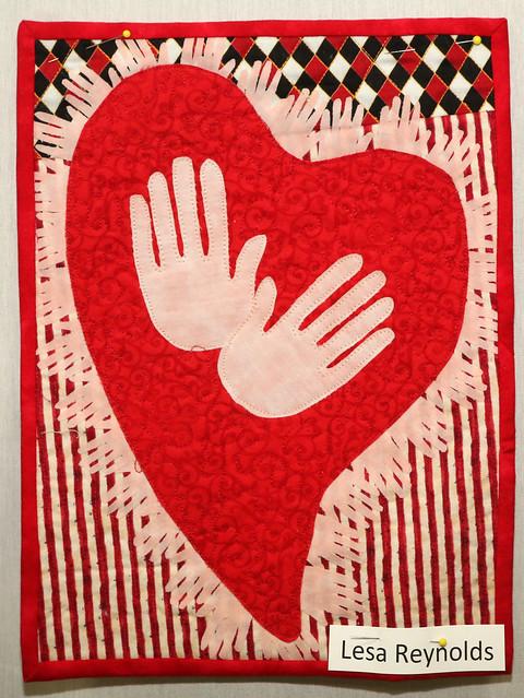art_hands-11_16755544529_o