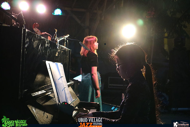UbudVillageJazzFestival2017-EmilySiwei (5)