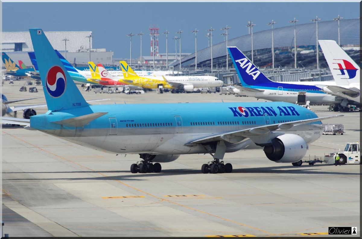 Osaka Kansai Airport - KIX - Page 2 36369965626_585503c9be_o
