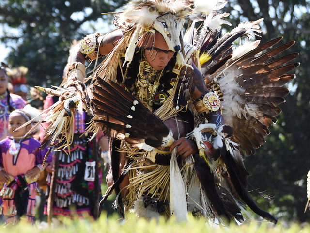 ShinnecockPowWow_DianeWoodcheke_Dancers_45