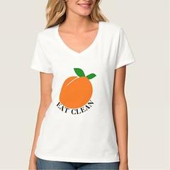 www. zazzle.com/robleedesigns  #fashion #style #shirts #shirt #tshirt #tshirts #clothes #clothing #tshirtoftheday #tshirtdesign #tshirtmurah #fashionblogger #fashionaddict #fashionwanita #styleblogger #healthyfood #feelings #health  #instafit #trend #w