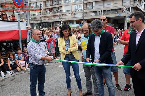 ALBERTO LOSA FOTOGRAFÍA-22