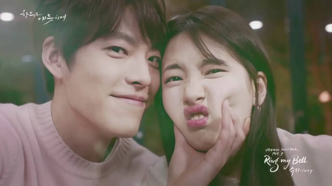 a-little-braver-ca-khuc-nhac-chuong-hay-phim-uncontrollably-fond