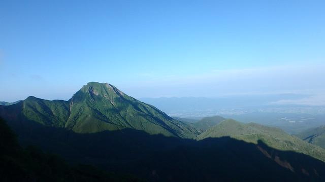 八ヶ岳 (29)