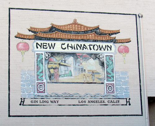 New Chinatown dates from the 1930s (0855)