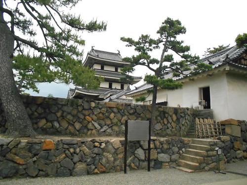 jp-takamatsu-Château-parc (10)