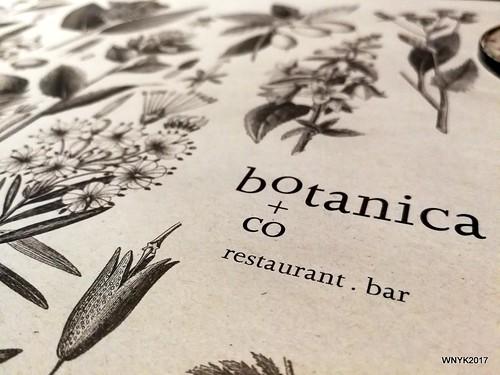 Botanica+Co.