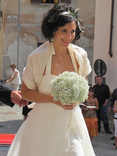 Francesca F., la