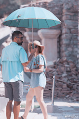 Ephesus Tour Guide