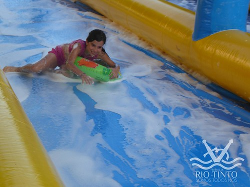 2017_08_26 - Water Slide Summer Rio Tinto 2017 (205)