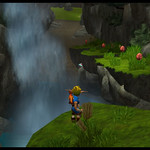Jak and Daxter™_ the Precursor Legacy_20170828233927