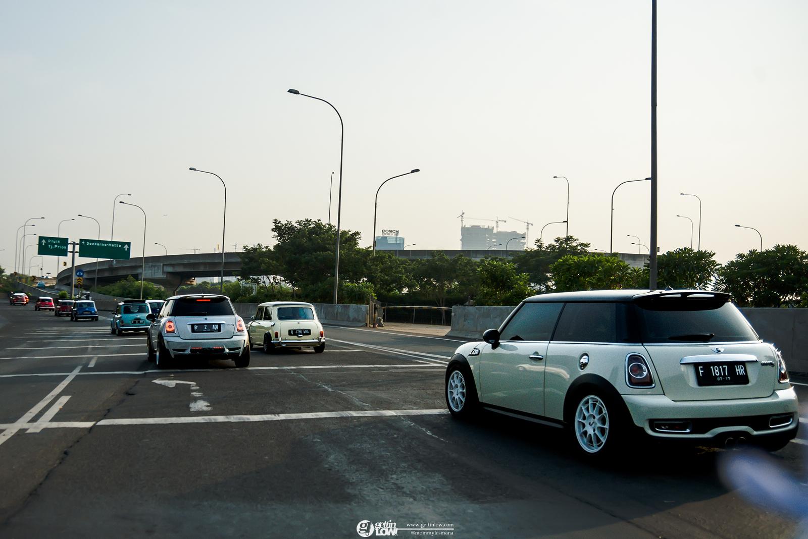 JMC-MerdekaRun-Nikon_030