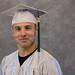 COHS 2017 Graduation