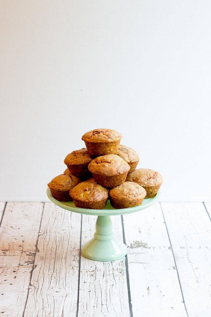 Breakfast Muffins-2