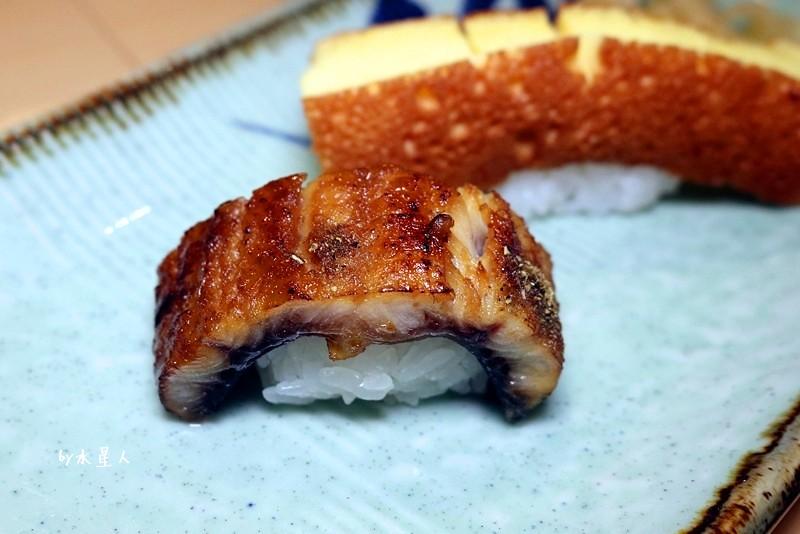 36537279420 0b728ca119 b - 熱血採訪| 本壽司,食材新鮮美味,還有手卷、刺身、串炸