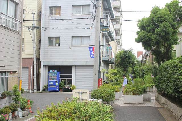 mabashiinari2019