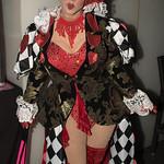 Showgirls with Ongina Glen Alen Jazmun Moni 114