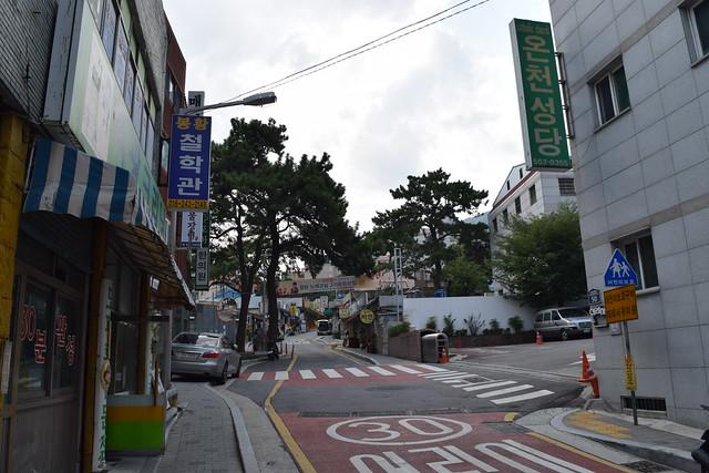 Seokbulsa (2)