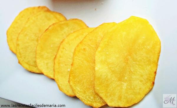 patatas-españolas-crujientes-