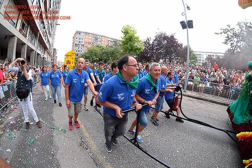 ALBERTO LOSA FOTOGRAFÍA-114