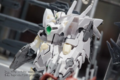GUNDAM_BASE_TOKYO-128
