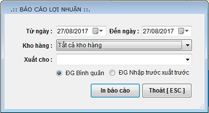 [Hình: 36669702052_d47f2956e8.jpg]