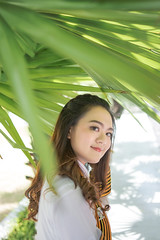 Graduation CU 2017  จุฬาฯ