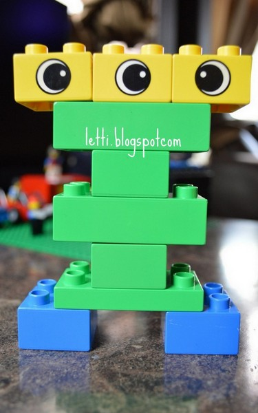 August 24 Lego Adventures16-001