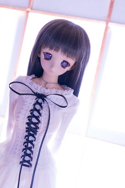 awayuki #10