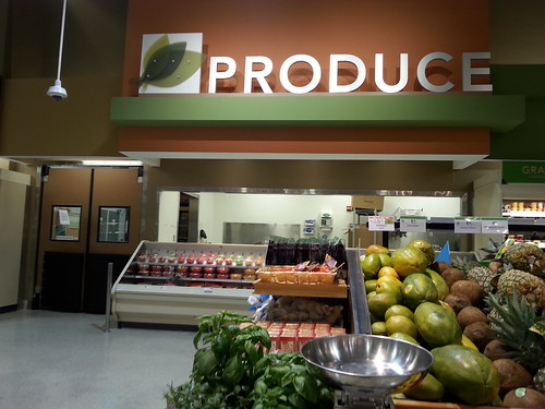 publix supermarket grocery store quesadacommons portcharlotte fl florida produce