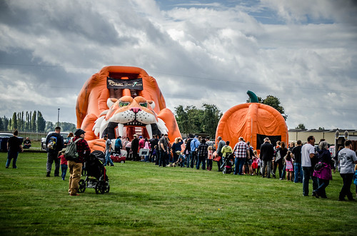 Burlington Harvest Festival and Pumpkin Pitch-057